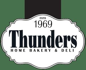 thunders-logo