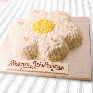 Flower-Buttercream-cake-Copy-Copy-Copy