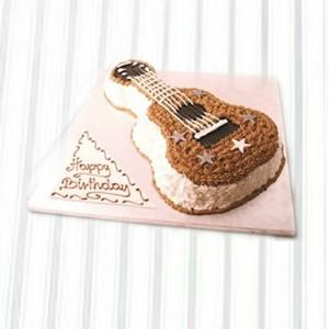 guitar-cake-1