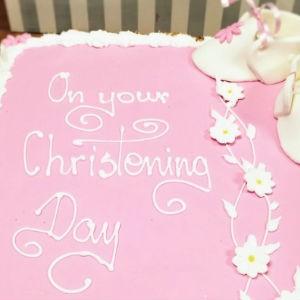 Christening-jan161-400×632