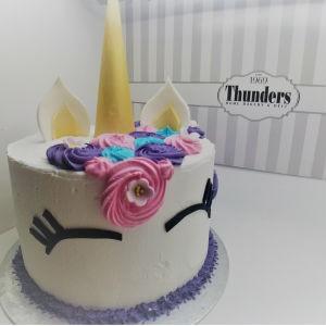 Thunders Bakery Thunders Bakery