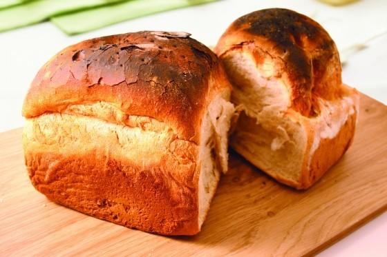 Pre Order Batch Loaf Online