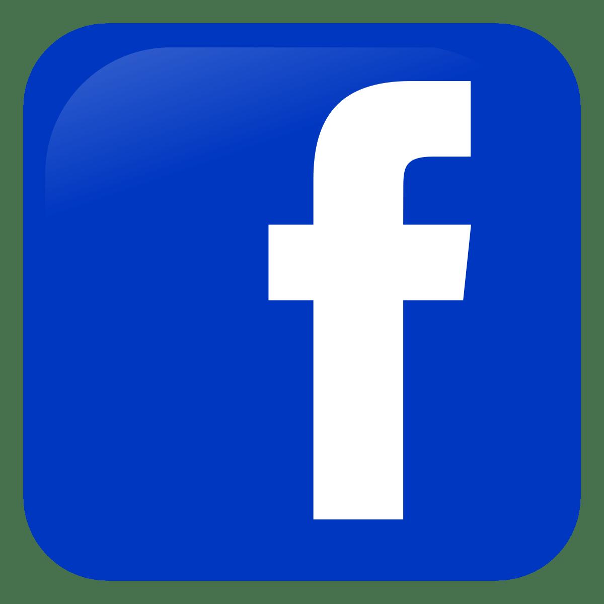 Follow Thunders Bakery on Facebook