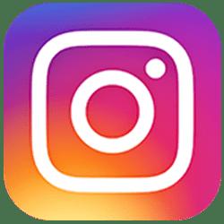 Follow Thunders Bakery on Instagram