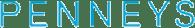 penneys-logo